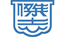 Kitchee Foundation Limited