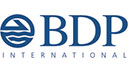 BDP Asia Pacific Limited