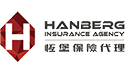 Hanberg Limited