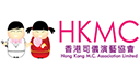Hong Kong M C Association Limited