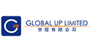 Global Up Limited