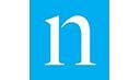 The Nielsen Company (Hong Kong) Ltd