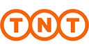 TNT Express Worldwide (HK) Ltd