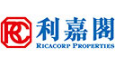 Ricacorp Properties Limited