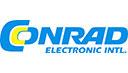 CEI Conrad Electronic Int'l (HK) Ltd