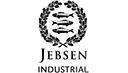 Jebsen Industrial