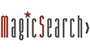 Magic Search Limited