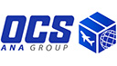 OCS Hong Kong Co Limited