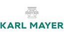 Karl Mayer (H.K.) Limited