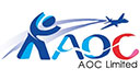 AOC Limited