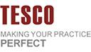 Tesco Dental (Hong Kong) Limited