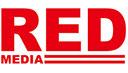 Red Media (Hong Kong) Limited