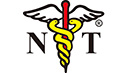 New Town Medical Group