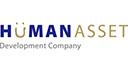 Human Asset Development Company