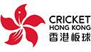 Hong Kong Cricket Association