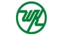 Wing Keung Medicine Company Ltd.