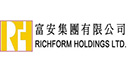 Richform Holdings Ltd