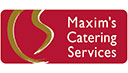 Maxim's Catering Services