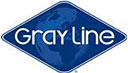 Gray Line Tours of HK Ltd