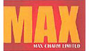 Max Charm Limited