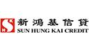 Sun Hung Kai Credit Limited