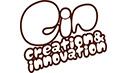 Creation & Innovation