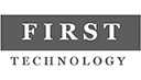 First Technology (Hong Kong) Ltd