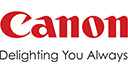 Canon Hongkong Co Ltd