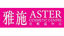 Asia Cosmetics Enterprise Co., Ltd.