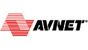 Avnet Technology Hong Kong Limited