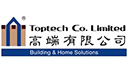 Toptech Co. Limited