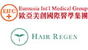 Euroasia Int'l Medical Group / Hair Regen