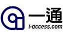 I-Access Group Limited