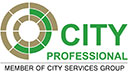City Professional Management Limited