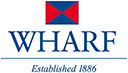 Wharf Estates Limited