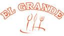 EL Grande Holdings Ltd