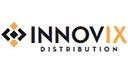 Innovix Distribution