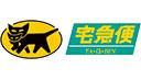 Yamato Logistics (HK) Limited