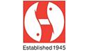 Sun Logistics Company Limited