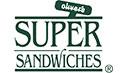 Oliver's Super Sandwiches