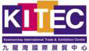 KITEC Management Limited
