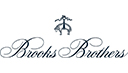 Brooks Brothers Hong Kong Limited