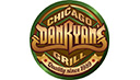 Dan Ryan's Chicago Grill
