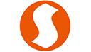 Sino Estates Management Limited