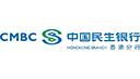 China Minsheng Banking Corporation Limited