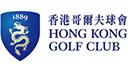 The Hong Kong Golf Club