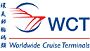 Worldwide Cruise Terminals (Hong Kong) Limited