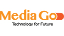 Media-Go Engineering Ltd