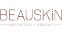 BEAUSKIN Medical