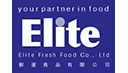 Elite Fresh Food Co Ltd